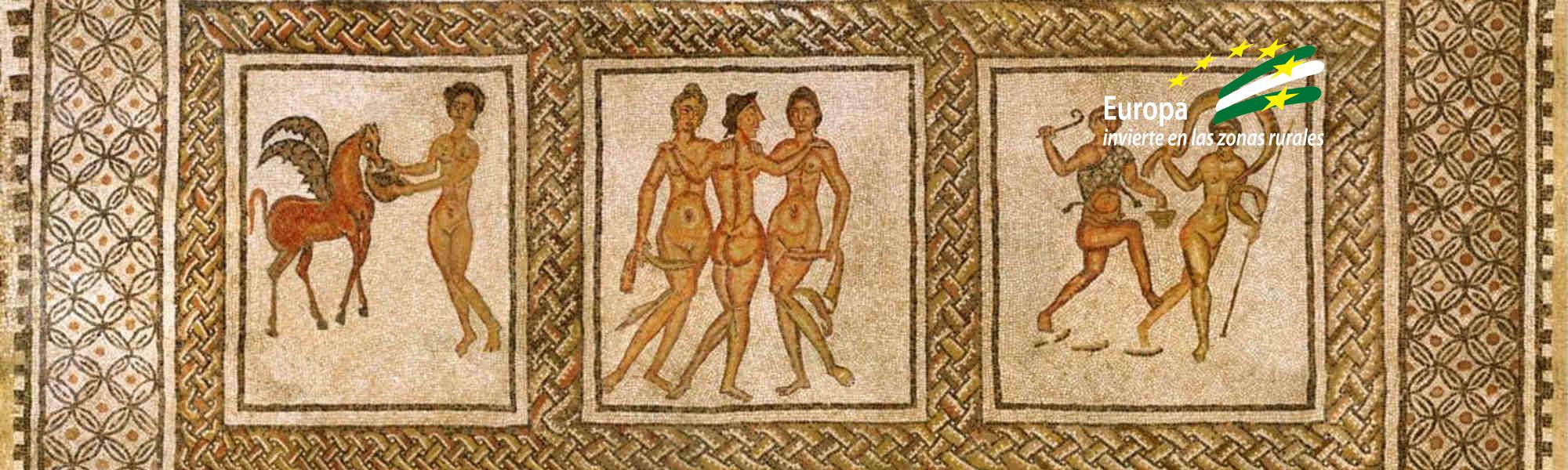 mosaico-campinasur